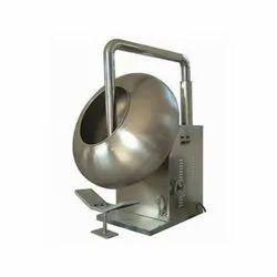 Chocolate Flavoring Dryer Machine