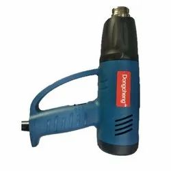 Dongcheng Heat Gun, 1500w, 49-593degree Celsius