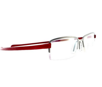 Female Tagheuer Eyeglass E334