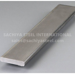 Stainless Steel 316 Flats
