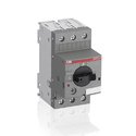 ABB MS132-T Circuit Breaker For Transformer Protection