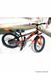 Fat Bike 20inch