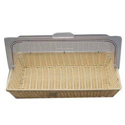 Food Basket (Set of 10)
