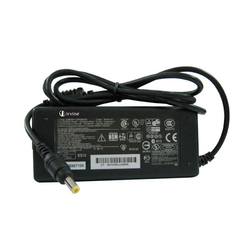 Replacement Laptop Adapter For HP/Compaq