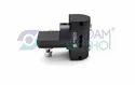 T Clamp LRS External Fixator