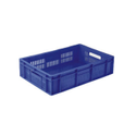 64150 SP Plastic Crate
