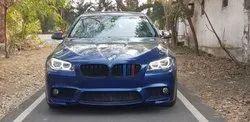 BMW Modify Body Kit