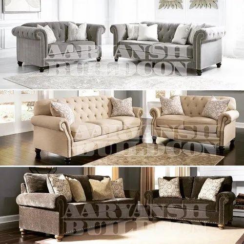 Fantastic Leather Sofa Set Download Free Architecture Designs Scobabritishbridgeorg