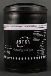Industrial Grade Astra Resin Glue