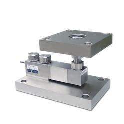 Load Cell Mounting Kit