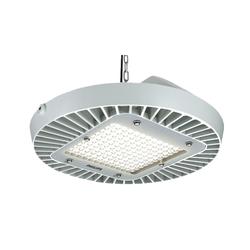 Philips LED High Bay Light