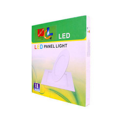18W WCL LED Panel Light