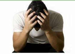 Ayurveda Treatment For Mental Health