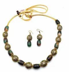 SPJ045 Gemstone Jewelry