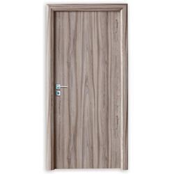 Home Wooden Door