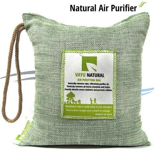 e5248b4ac586 Natural Activated Charcoal Air Purifying Bag for Anti-Pollution ...