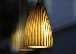 1w - 100w Led Fancy Light, For Home Decor