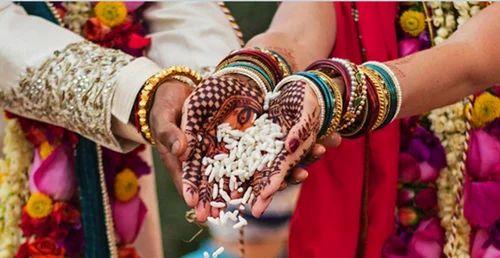 Hindu Matrimonial Service, Marriage Bureau - Jeevan Sangini Dot Com