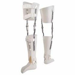 Knee Calipers (Kafo)