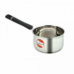 Indian Sauce Pan
