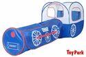 Train Popup Tunnel  (PE 185)