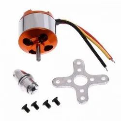 Cam Cart A2212/13 Kv1400 Brushless Motor Bldc Hex Rotor Multi-copter And Rc Aircraft