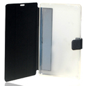 Flip Cover for Lenovo  A8-50f  (8.0) / Tab 2