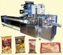 Rusk Packaging Machine
