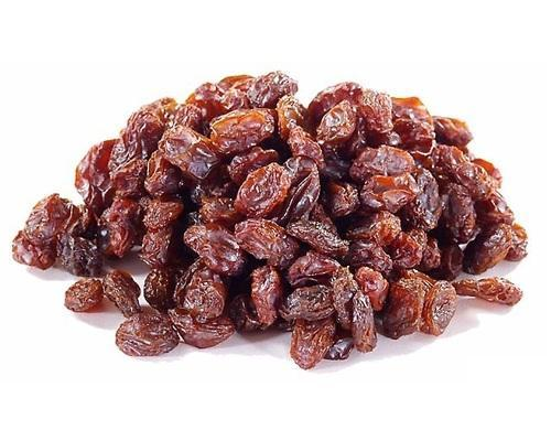 Brown Raisins, Packing: 25 kg