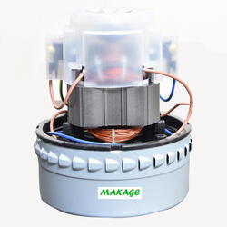Vacuum Cleaner Motor A-049