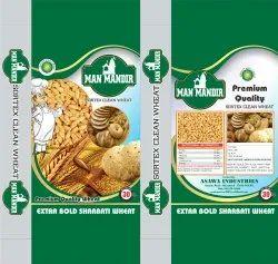 Manmandir BOPP Common Brand