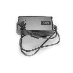 1 year CPAP BiPAP Adaptor, For Remstar Devices, 220 V