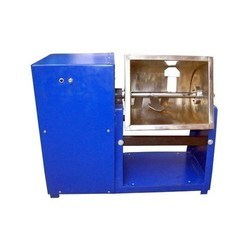 Powder Mass Mixer(BABIR-PMM01)