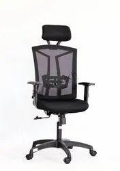 Bonai High Back Chair