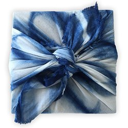 Natural Indigo Fabric Dye