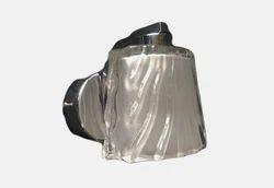 REOLites Wall Sconce Wall Lamp