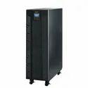 Max Plus 10KVA Microtek Online UPS