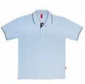 T Shirt 09