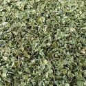 A Grade Dried Fenugreek Leaves