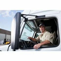Drivers Manpower Services, Client Side