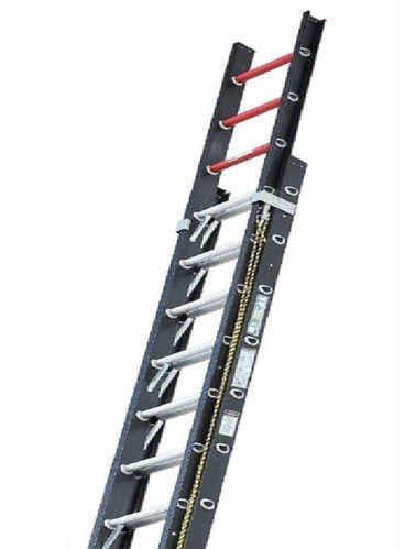 6300-2 Series Aluminium Extension Ladder