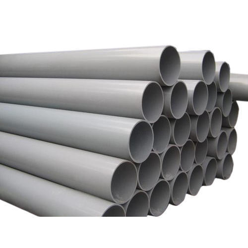 Pvc Pipe: Electrical PVC Pipe At Rs 35 /piece