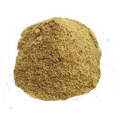 Green Cardamom Extract