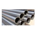 Stainless Steel Nace Pipes