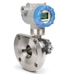 Honeywell Flange Level Transmitter