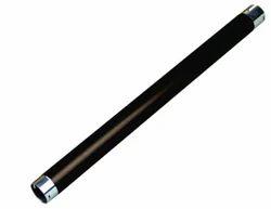 Upper Fuser Roller For Use In : Taskalfa1800/1801
