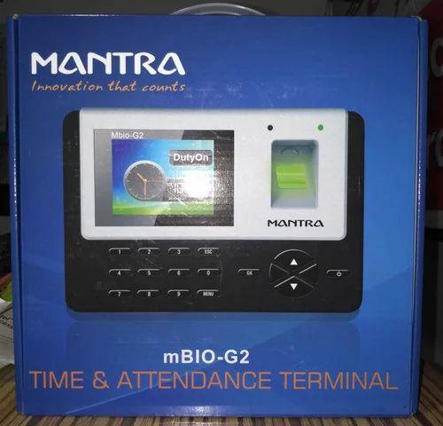 Biometric Access Control - BIOFPC- 702 Fingerprint Access