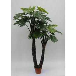Happy Philo Real Touch Artificial Tree