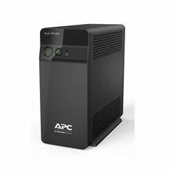 CPU Components in Bengaluru, Karnataka | Get Latest Price