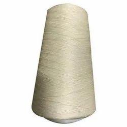 Ring Spun Yarn